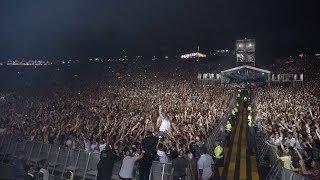 Macklemore Lollapalooza South America 2019 Recap