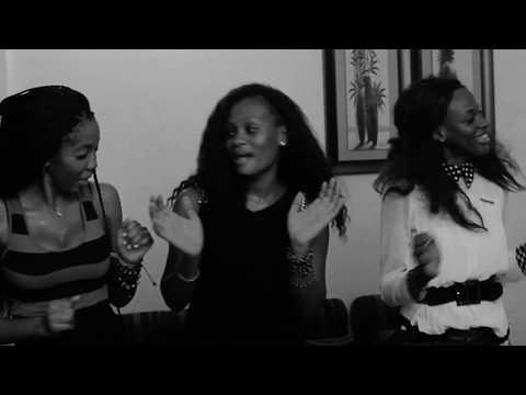ALBERT KECKSON feat. NIX - SAVE MY NIGHT (Official Video) !!!