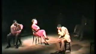 Theatre VCU - Sonny