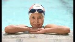 hqdefault - Swimming Pool Chlorine Acne