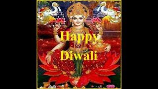 Happy Diwali wishes | Diwali wishes |Images| SMS | Wallpaper by WahManbhavan