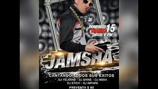 Soltero - Jamsha (VIVO México Durga Discotheque)
