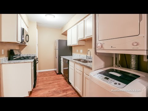 Camino Flats Apartments For Rent | West Campus | UT Austin TX Apartments | Austin Residence
