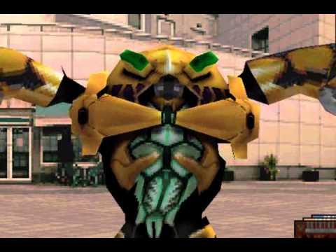 Kamen Rider Ryuki PSX [MV]