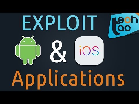 How To HACK Into Android & IOS Apps Using Charles Proxy (Tutorial)