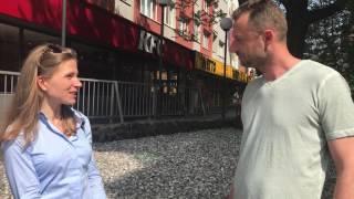 Rozwój osobisty cz.2 - Myszka.TV