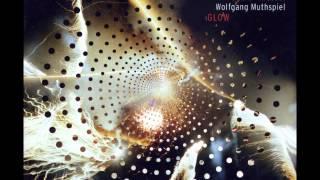 Dhafer Youssef & Wolfgang Muthspiel - Babylon