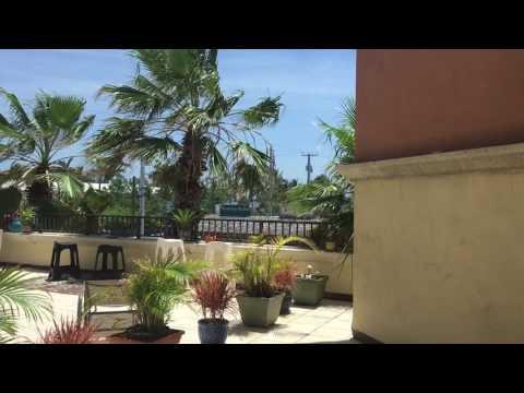 4405 N Ocean Dr #204 Fort Lauderdale Fl 33308
