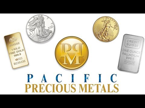 Buy Gold Bars - Gold Coins Buy Gold Bars Silver Platinum Palladium