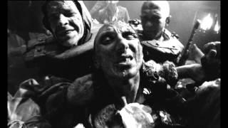 Трудно быть богом (2013) — трейлер