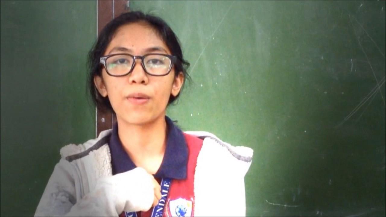 Sex Education Sa Pilipinas - Youtube-2278