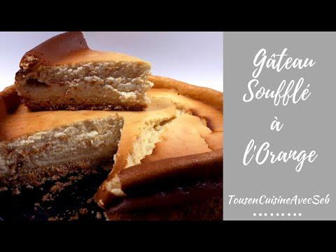 gÂteau-soufflÉ-à-l'orange-(tousencuisineavecseb)