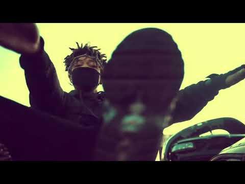 Scarlxrd- 6 Feet [ OFFICIAL MUSIC VIDEO ]