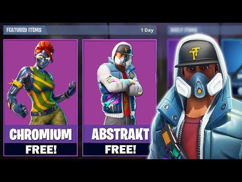 new-abstrakt-skin-in-fortnite-pro-ps4-player-fortnite-battle-royale