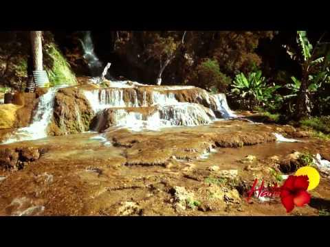 Video of Haiti