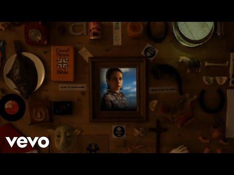 Peaches - Turn It On (Franz Ferdinand Cover)