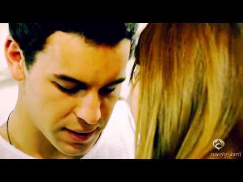 ► Ulises & Ainhoa | I love you..forever. [Final 3x16]