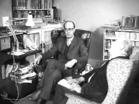 Philip Larkin, Monitor, Down Cemetery Road