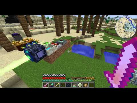 Lets Play S9 E71 Bee Beginnings
