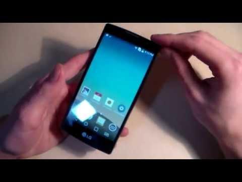 LG H324 Leon Black Gold купить со скидкой, отзывы