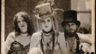 Watch Rasputina Thimble Island video
