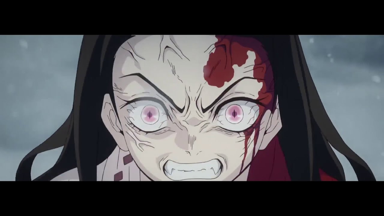 PRXJEK - PHONK SHIT (PROD. SWEATSHIRTY) [ Demon Slayer「 AMV」