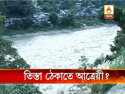 CM Mamata  to discuss with PM Modi on water sharing of atreyee  river