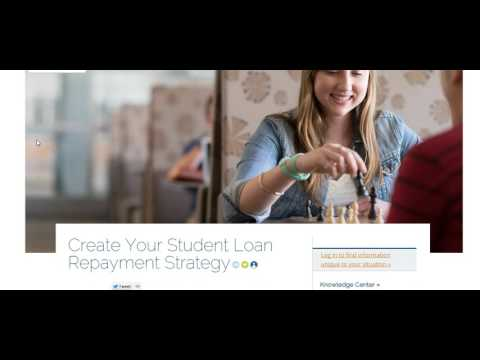 Great Lakes Loans - Easy Student Loan