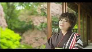 水谷千重子 「人生かぞえ歌」 ビデオクリップshort ver