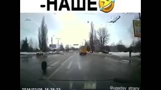МУЖИК ПОРВАЛ ИНТЕРНЕТ   ПРИКОЛЫ 2018...