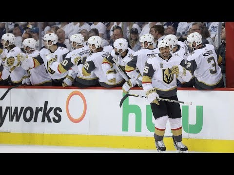 Despite lack of playing time, Reaves delivers when it counts