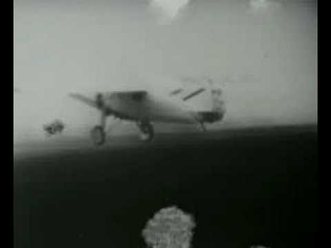 Concorso Alenia Aeronautica