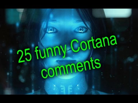 How to piss off cortana microsoft windows 10 doovi