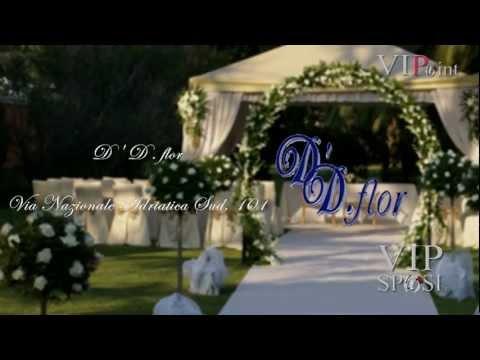 D' D. Flor - Francavilla al Mare (PE) from YouTube · Duration:  1 minutes 28 seconds