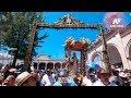 Video de Mexticacan