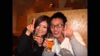 第4回徳井さんの妹あっちゃんことあつこさんがきまぐれに楽しくお話しま...