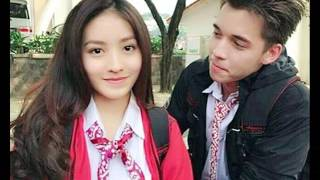 Video The Junas Monkey - Cover REBOY | NATASHA WILONA  &  STEFAN WILLIAM download MP3, 3GP, MP4, WEBM, AVI, FLV Oktober 2017