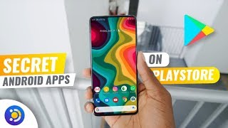 Top 10 Best ANDROID Apps - February 2020 ⚡⚡