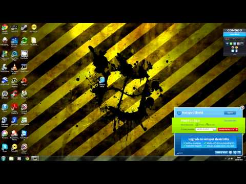 free internet blocking software download from YouTube · Duration:  1 minutes 13 seconds