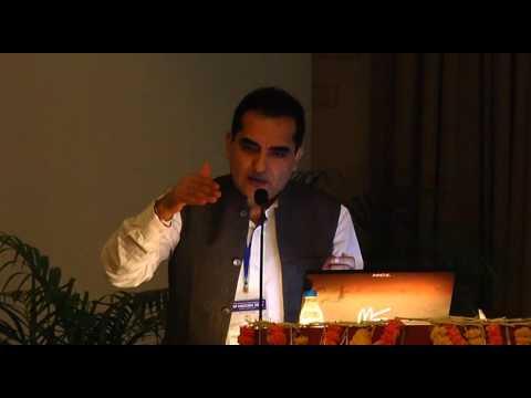 PPHN management: Sildenafil, non-invasive iNO: Dr Mohit Sahini