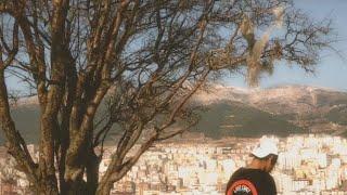 Tuğcan - Hayal Dünyam (Music Video)