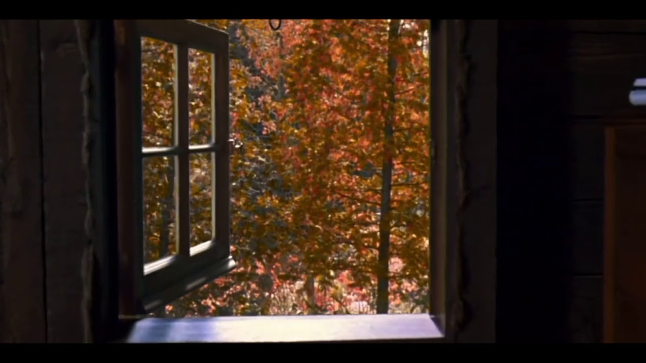 Secret Window Secret Garden Ending Youtube