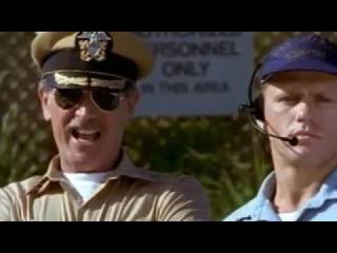 Flipper [1995] S02 Ep21: Target Practice