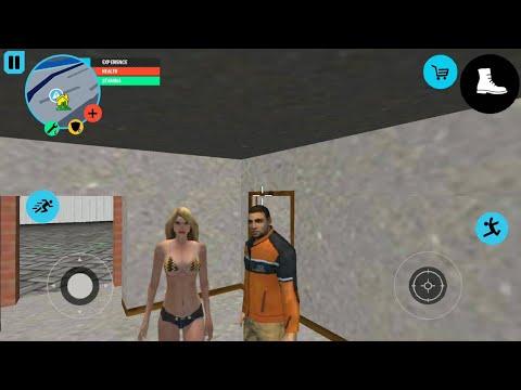 Truck Driver City Crush UPDATE | NAXEEX - Android Gameplay #2