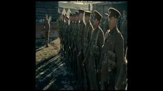 Private Peaceful SOW by h_phelan3652 - UK Teaching Resources - TES