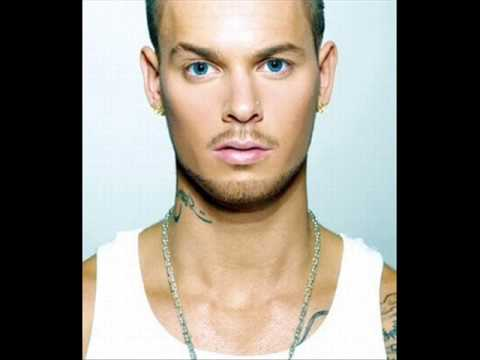 Matt Pokora - Why Do You Cry + LYRICS