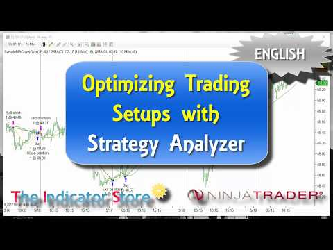 GBPUSD + 45 pips! Live Trading London NY crossover with Harmonic Scanner from YouTube · Duration:  54 minutes 12 seconds