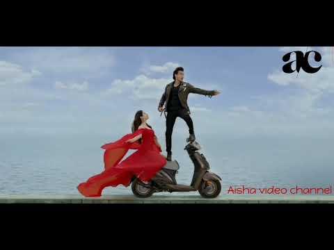 New Status Dheere Dheere Se Tera Hua Video Song