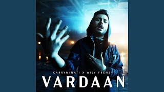 Download Vardaan
