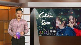 VUI CÙNG LA34 - PHIM CHIÊU DAO | LONG AN TV